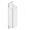 ElectricalBox1_08032020