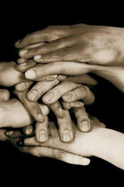 Stronger_together